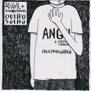 "(Angil - ""oulipo saliva"" cover)"