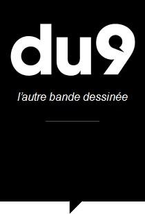 DU9 logo haut