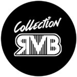 collection RVB - logo