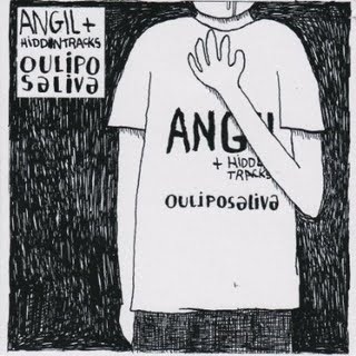 "(Angil - ""oulipo saliva"" cover)"