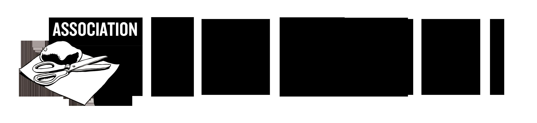 ChiFouMi logo