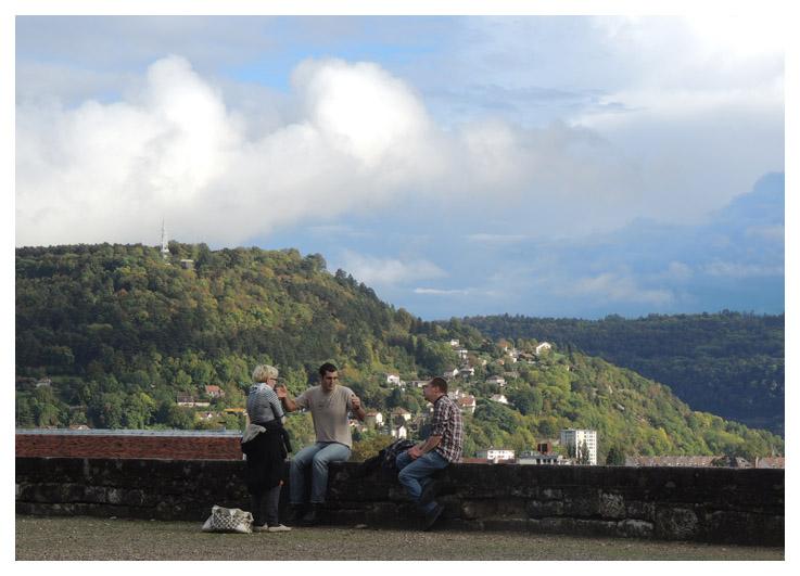CQNL panoramaTerhi Jonathan Ronald