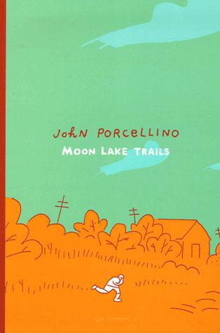 John Porcellino Gallerie