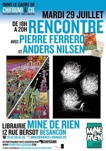 affiche MINE DE RIEN - juillet 2014 - VERSION B - WEB