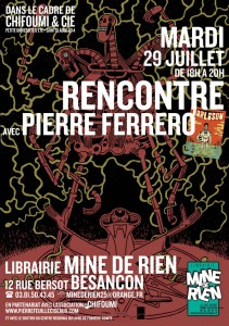 affiche MINE DE RIEN - juillet 2014 - VERSION D - WEB