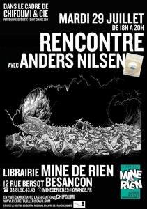 affiche MINE DE RIEN - juillet 2014 - VERSION E - WEB