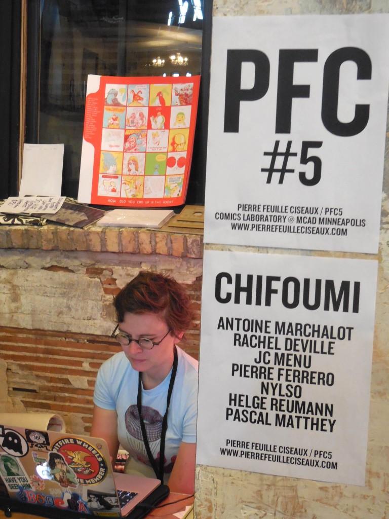 PFC5 Autoptic 4
