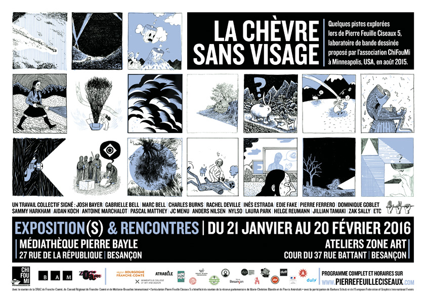 LCSV - visuel 05 - A4 WEB