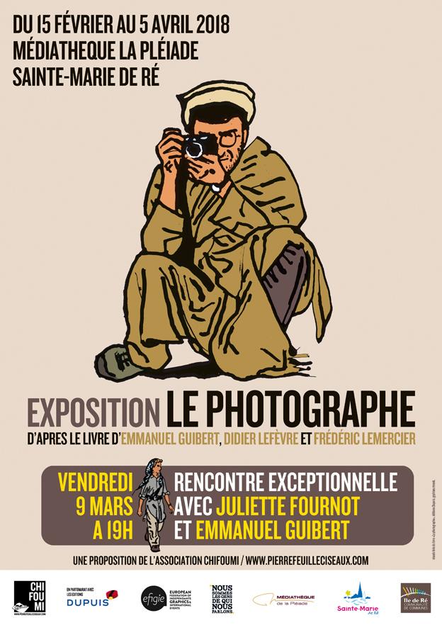 LE PHOTOGRAPHE - SAINTE MARIE - EXPO VISU - WEB - 2
