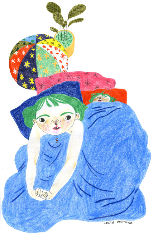 Mathilde Van Gheluwe - example - tumblr_nrac4gli9C1sl1yjmo1_500