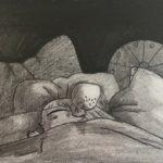 Mathilde Van Gheluwe - example - tumblr_peou0uD3bV1soltmn_500