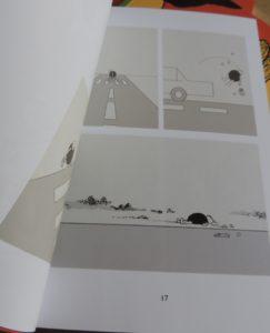 PFC#6 BOOK - vue file_cec50745ab_original